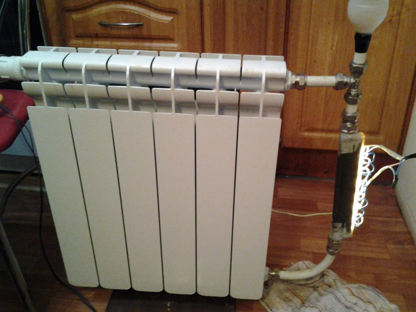 Солнечная батарея своими руками 120W - 4000 руб 330